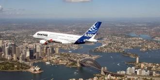 British Airways plans evolution for A380